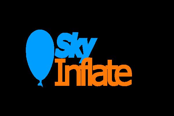 SkyInflate